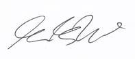 rbw-signature-1